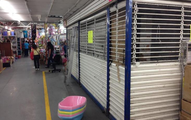 Foto de local en venta en  00, centro medico siglo xxi, cuauhtémoc, distrito federal, 457324 No. 01