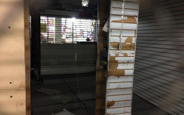 Foto de local en venta en  00, centro medico siglo xxi, cuauhtémoc, distrito federal, 457324 No. 02