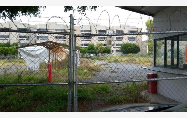 Foto de terreno comercial en renta en  00, centro, querétaro, querétaro, 1438989 No. 03