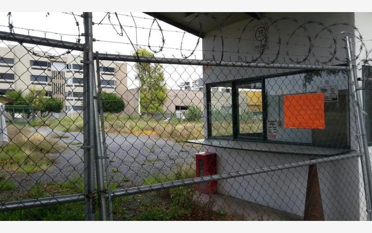 Foto de terreno comercial en renta en  00, centro, querétaro, querétaro, 1438989 No. 04