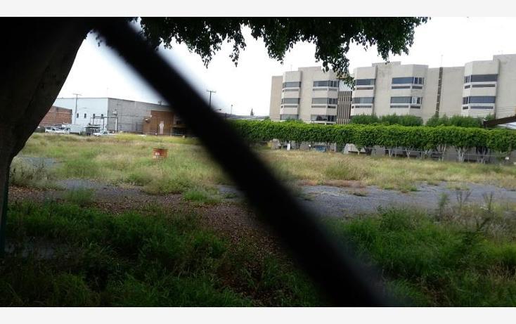 Foto de terreno comercial en renta en  00, centro, querétaro, querétaro, 1438989 No. 05