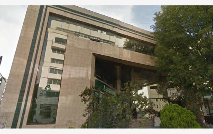 Foto de oficina en renta en  00, centro, querétaro, querétaro, 1538272 No. 01