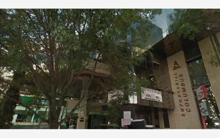 Foto de oficina en renta en  00, centro, querétaro, querétaro, 1538272 No. 02