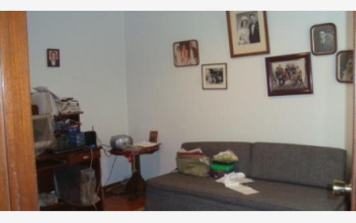 Foto de casa en renta en  00, centro sct querétaro, querétaro, querétaro, 1604966 No. 09