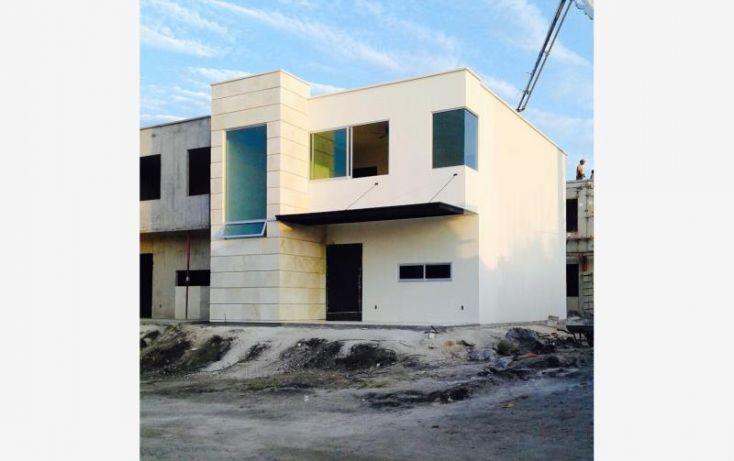 Foto de casa en venta en 00, centro, yautepec, morelos, 1762752 no 01