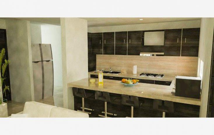 Foto de casa en venta en 00, centro, yautepec, morelos, 1762752 no 02