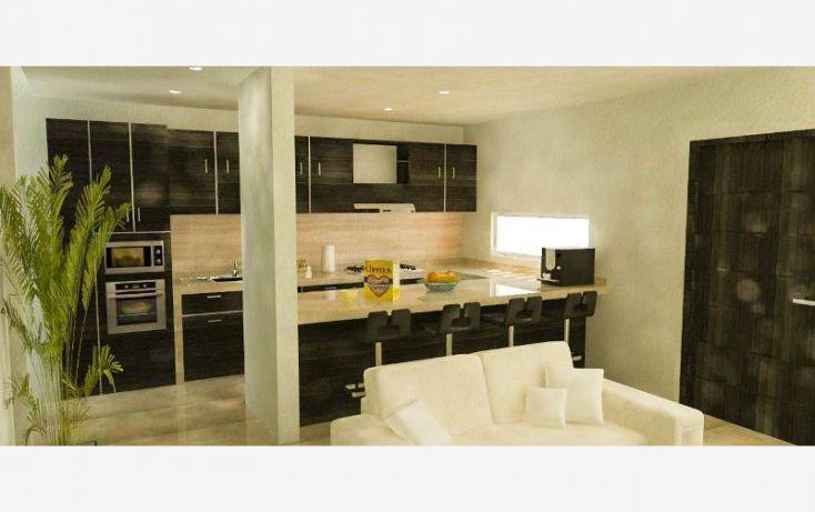 Foto de casa en venta en 00, centro, yautepec, morelos, 1762752 no 03