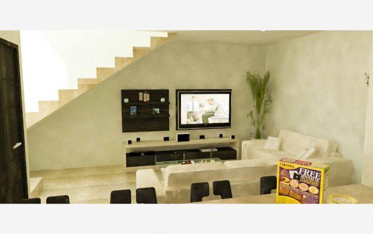 Foto de casa en venta en 00, centro, yautepec, morelos, 1762752 no 04