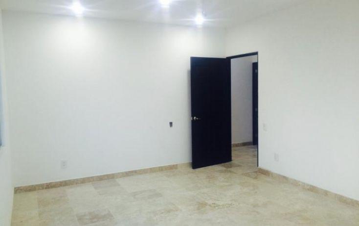 Foto de casa en venta en 00, centro, yautepec, morelos, 1762752 no 05