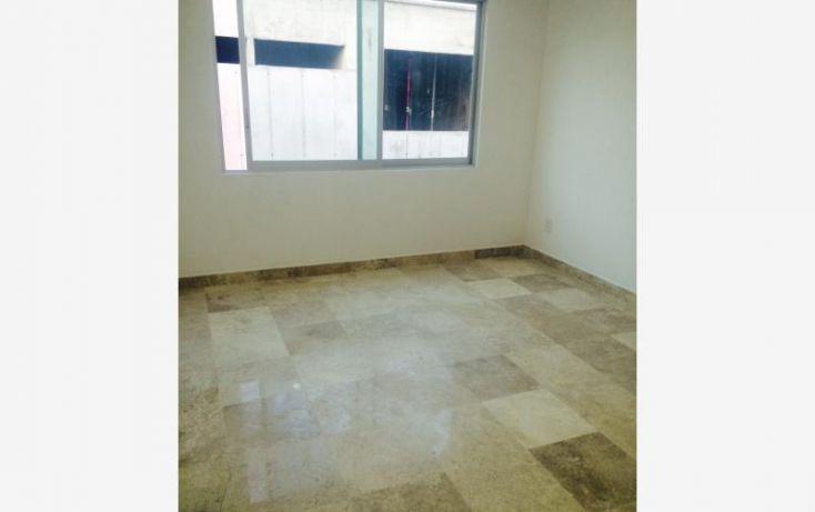 Foto de casa en venta en 00, centro, yautepec, morelos, 1762752 no 07