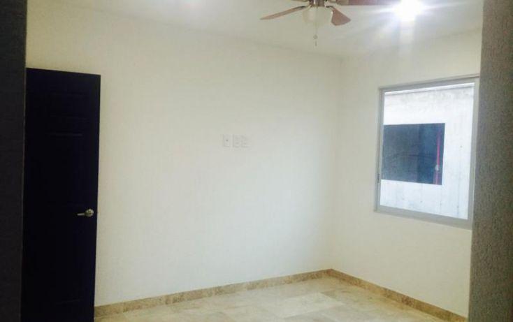 Foto de casa en venta en 00, centro, yautepec, morelos, 1762752 no 08