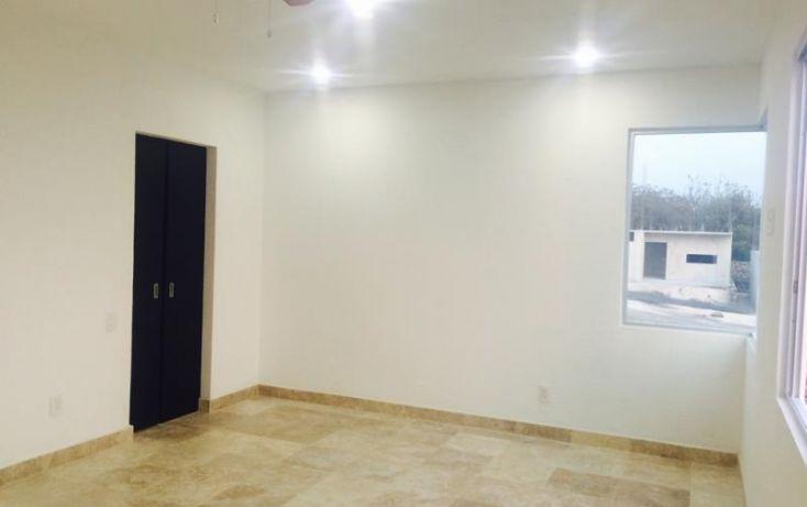 Foto de casa en venta en 00, centro, yautepec, morelos, 1762752 no 09