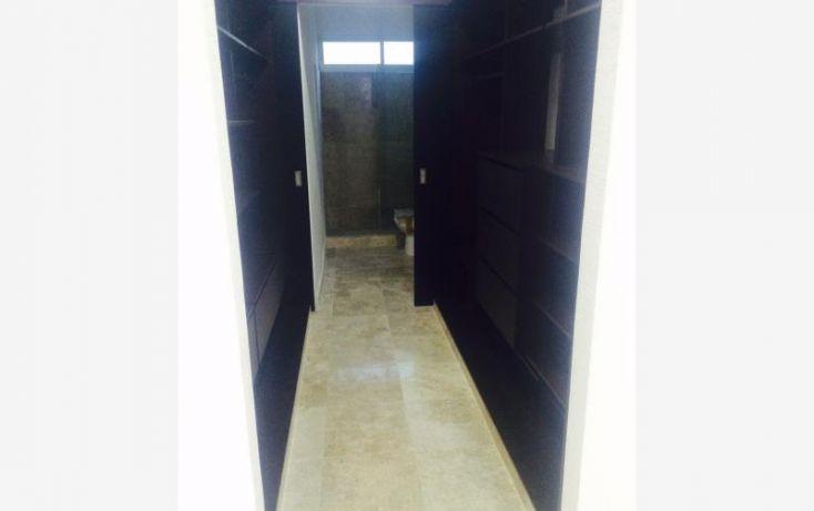 Foto de casa en venta en 00, centro, yautepec, morelos, 1762752 no 10