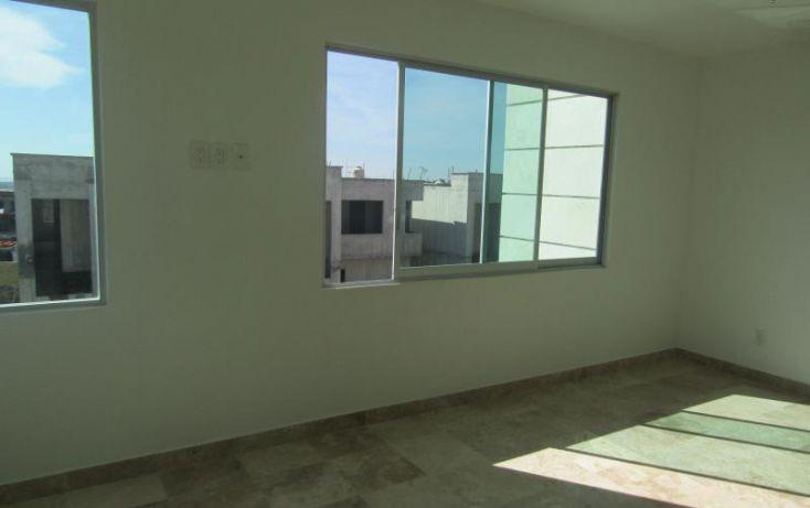 Foto de casa en venta en 00, centro, yautepec, morelos, 1762752 no 12