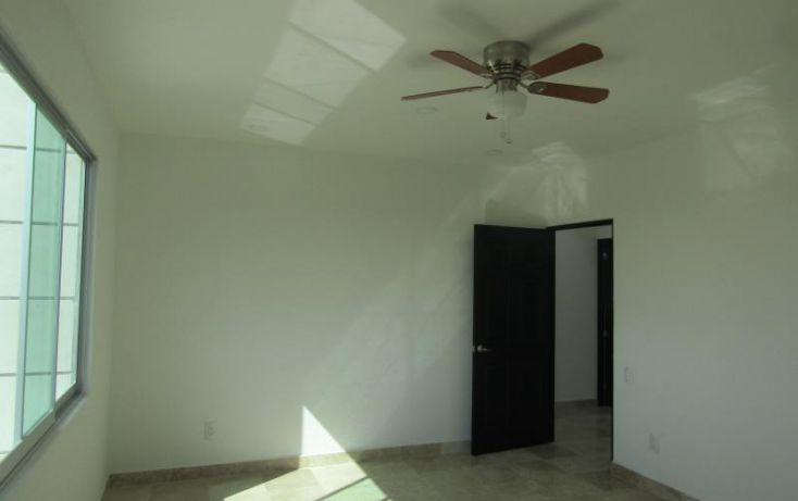 Foto de casa en venta en 00, centro, yautepec, morelos, 1762752 no 13