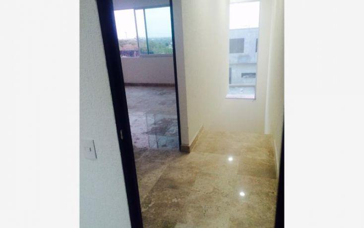 Foto de casa en venta en 00, centro, yautepec, morelos, 1762752 no 20