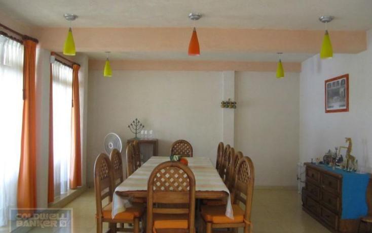 Foto de casa en venta en  00, centro, yautepec, morelos, 1833228 No. 08
