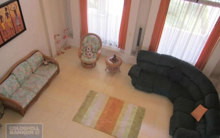 Foto de casa en venta en  00, centro, yautepec, morelos, 1833228 No. 09