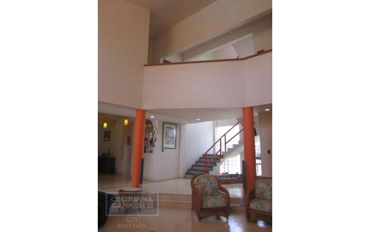 Foto de casa en venta en  00, centro, yautepec, morelos, 1833228 No. 12