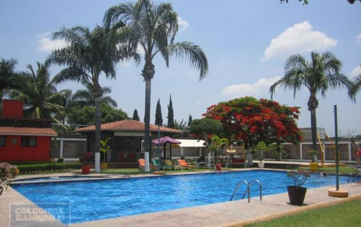 Foto de casa en venta en  00, centro, yautepec, morelos, 1833228 No. 13