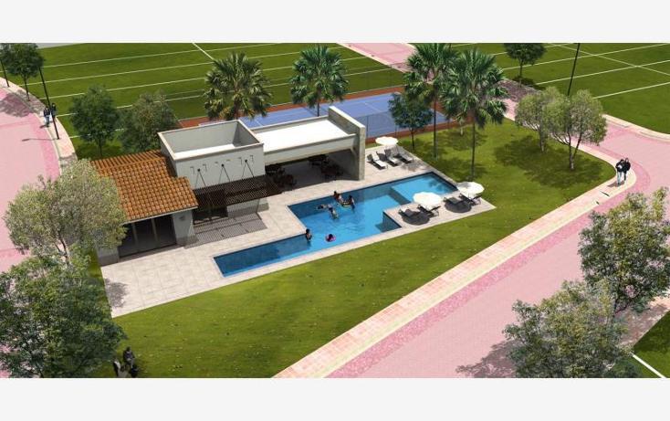 Foto de terreno comercial en venta en ciudad maderas 00, ciudad del sol, querétaro, querétaro, 2656748 No. 06