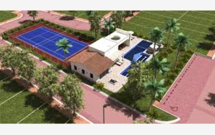 Foto de terreno comercial en venta en  00, ciudad del sol, querétaro, querétaro, 765679 No. 05
