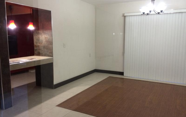 Foto de casa en venta en  00, ciudad lerdo centro, lerdo, durango, 2031694 No. 03