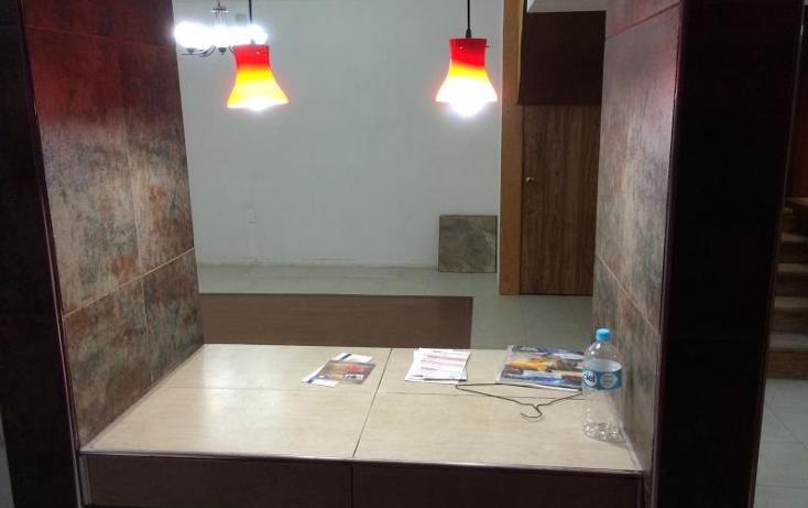 Foto de casa en venta en  00, ciudad lerdo centro, lerdo, durango, 2031694 No. 06