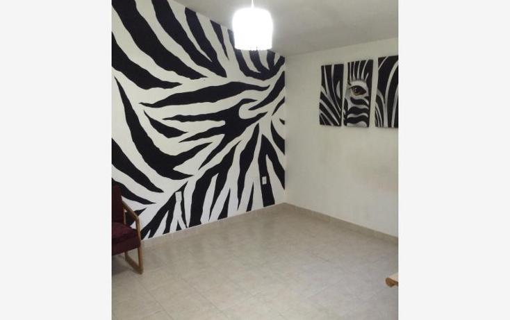 Foto de casa en venta en  00, ciudad lerdo centro, lerdo, durango, 2031694 No. 07