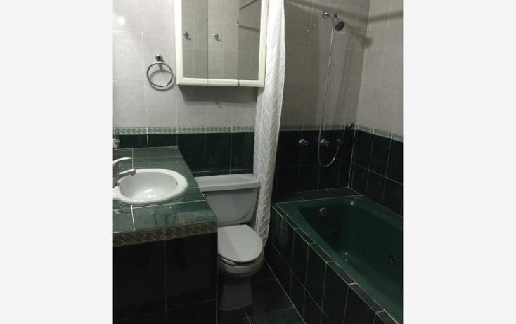 Foto de casa en venta en  00, ciudad lerdo centro, lerdo, durango, 2031694 No. 09
