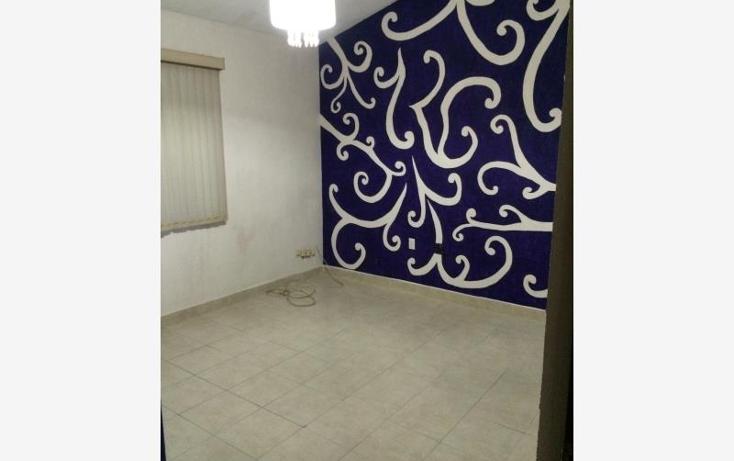 Foto de casa en venta en  00, ciudad lerdo centro, lerdo, durango, 2031694 No. 10