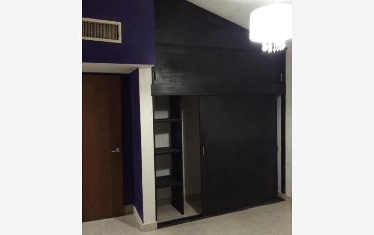 Foto de casa en venta en  00, ciudad lerdo centro, lerdo, durango, 2031694 No. 11