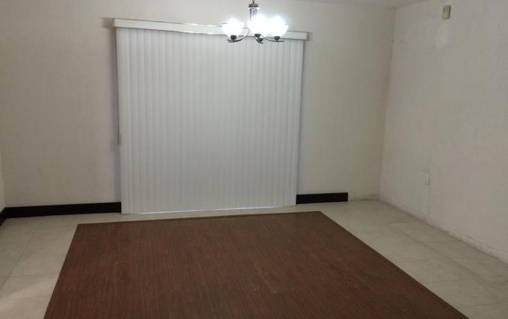 Foto de casa en venta en  00, ciudad lerdo centro, lerdo, durango, 2031694 No. 12