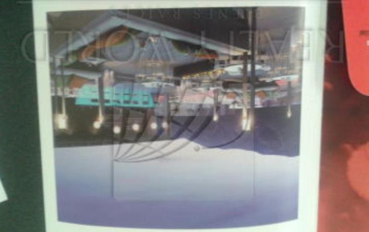 Foto de departamento en venta en ciudad satelite 00, ciudad satélite, monterrey, nuevo león, 1837266 No. 02