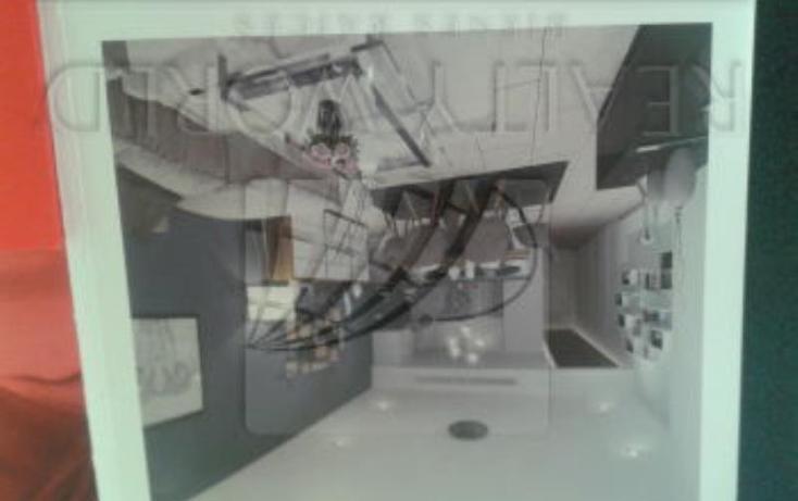 Foto de departamento en venta en ciudad satelite 00, ciudad satélite, monterrey, nuevo león, 1837266 No. 03