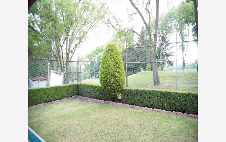 Foto de casa en venta en  00, club de golf chiluca, atizap?n de zaragoza, m?xico, 1761222 No. 01
