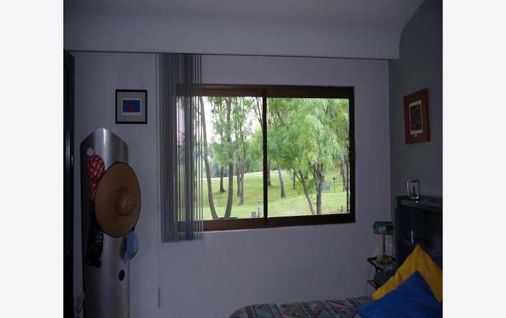 Foto de casa en venta en  00, club de golf chiluca, atizap?n de zaragoza, m?xico, 1761222 No. 06