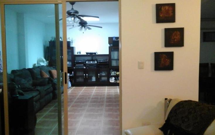 Foto de casa en venta en  00, colinas de las cumbres, monterrey, nuevo león, 853863 No. 03