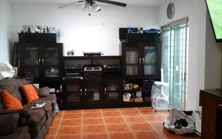 Foto de casa en venta en  00, colinas de las cumbres, monterrey, nuevo león, 853863 No. 05