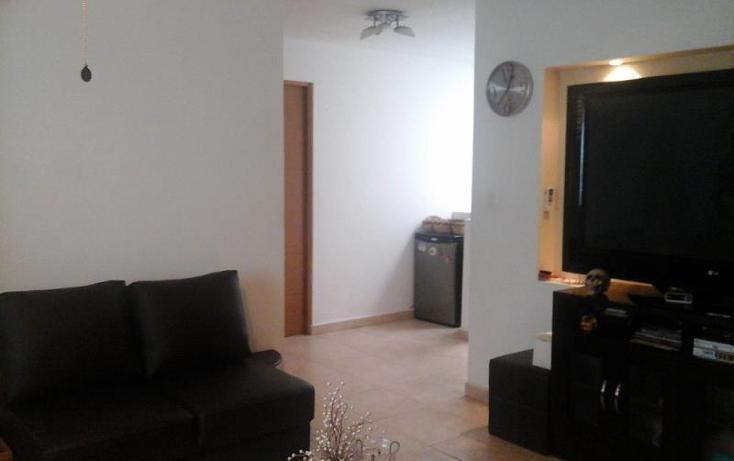 Foto de casa en venta en  00, colinas de las cumbres, monterrey, nuevo león, 853863 No. 08