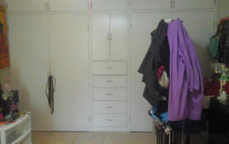 Foto de casa en venta en  00, colinas de las cumbres, monterrey, nuevo león, 853863 No. 11