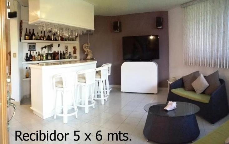Foto de casa en venta en  00, colinas del cimatario, quer?taro, quer?taro, 1517316 No. 05