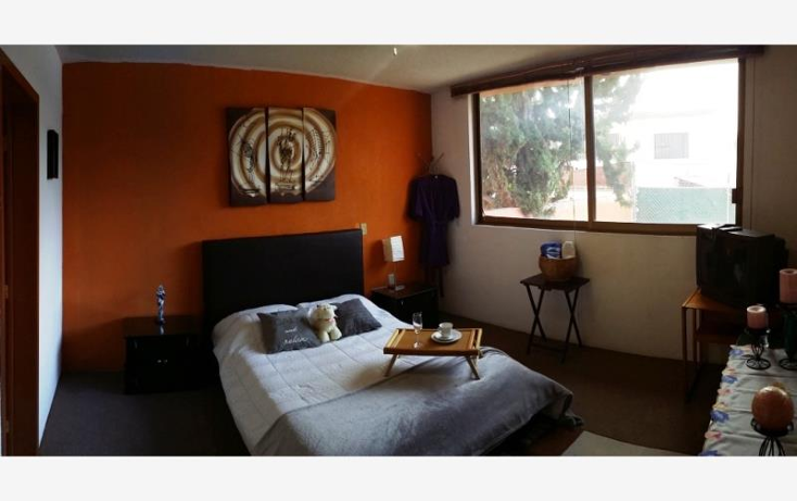 Foto de casa en venta en  00, colinas del cimatario, quer?taro, quer?taro, 1517316 No. 12
