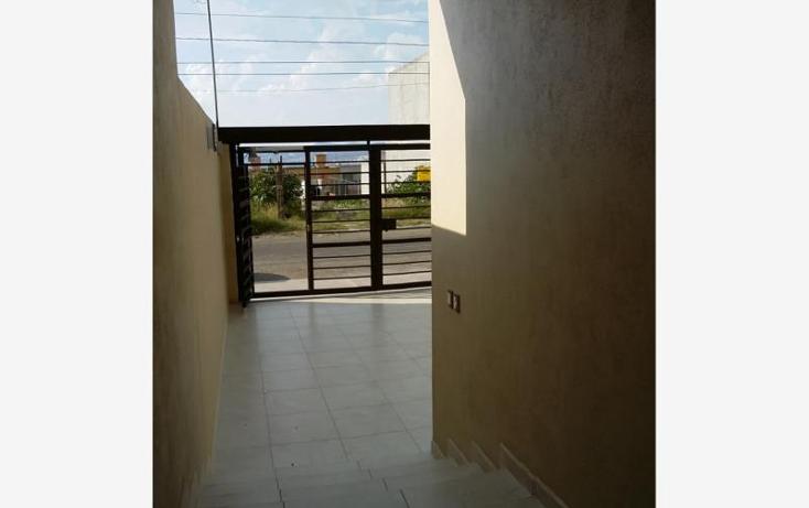 Foto de casa en venta en  00, colinas del cimatario, quer?taro, quer?taro, 1517318 No. 02