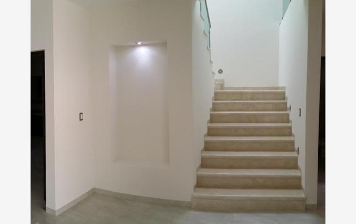 Foto de casa en venta en  00, colinas del cimatario, quer?taro, quer?taro, 1517318 No. 08