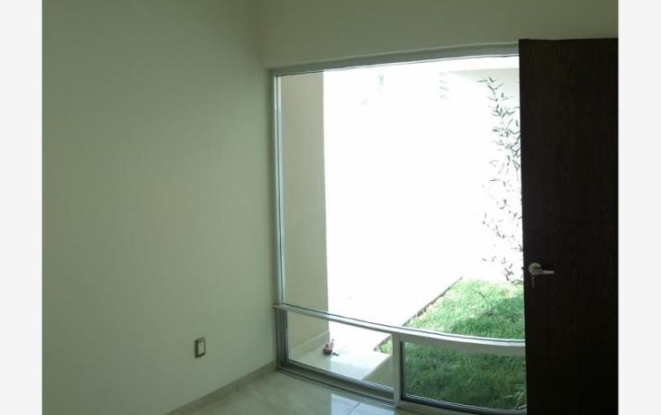 Foto de casa en venta en  00, colinas del cimatario, quer?taro, quer?taro, 1517318 No. 16