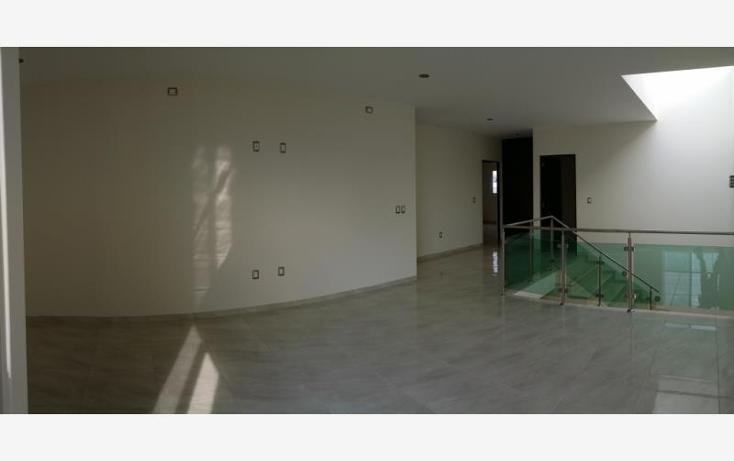 Foto de casa en venta en  00, colinas del cimatario, quer?taro, quer?taro, 1517318 No. 18