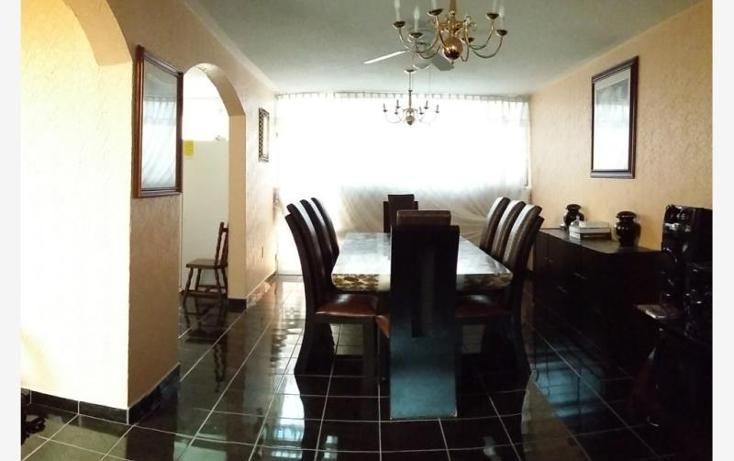 Foto de casa en venta en  00, colinas del cimatario, querétaro, querétaro, 1775632 No. 04