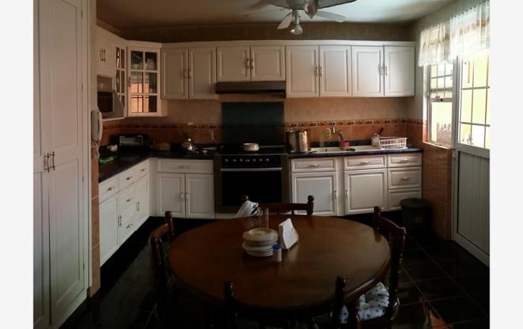 Foto de casa en venta en  00, colinas del cimatario, quer?taro, quer?taro, 1775632 No. 05