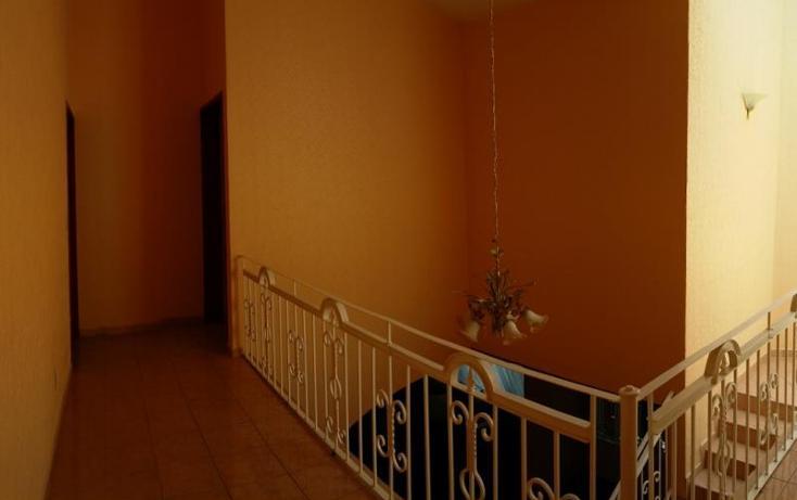 Foto de casa en venta en  00, colinas del cimatario, querétaro, querétaro, 1775632 No. 06